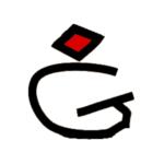 Logo del gruppo di JONA & MARTIRI